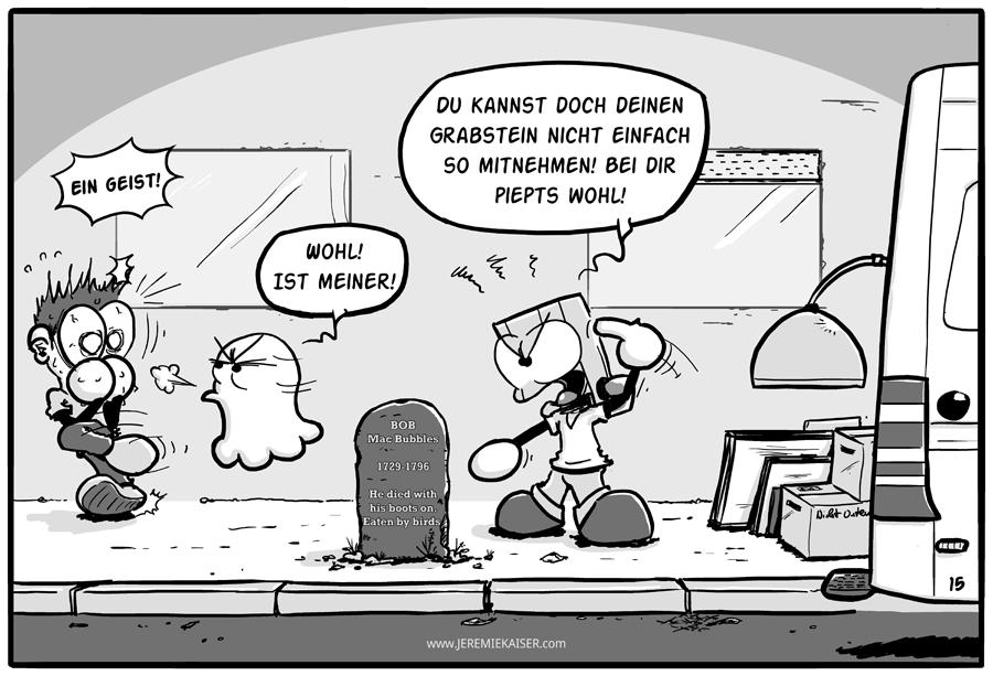 Kaiserschmarrn #15