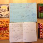 7. KinderLiteraturtage - Lesung Mango, Jakobusschule - Jérémie Kaiser