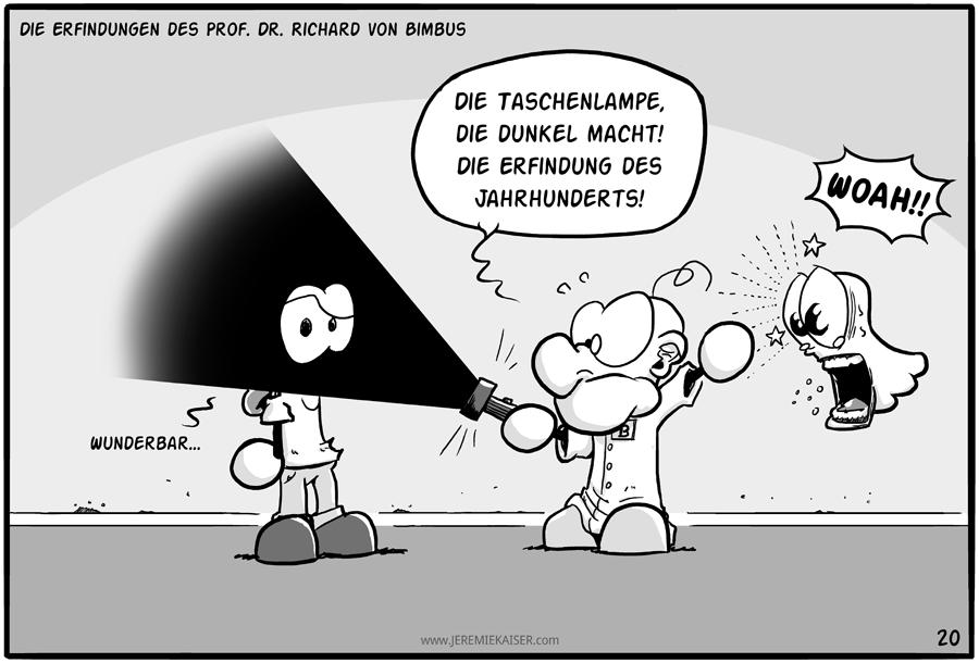 Kaiserschmarrn_20
