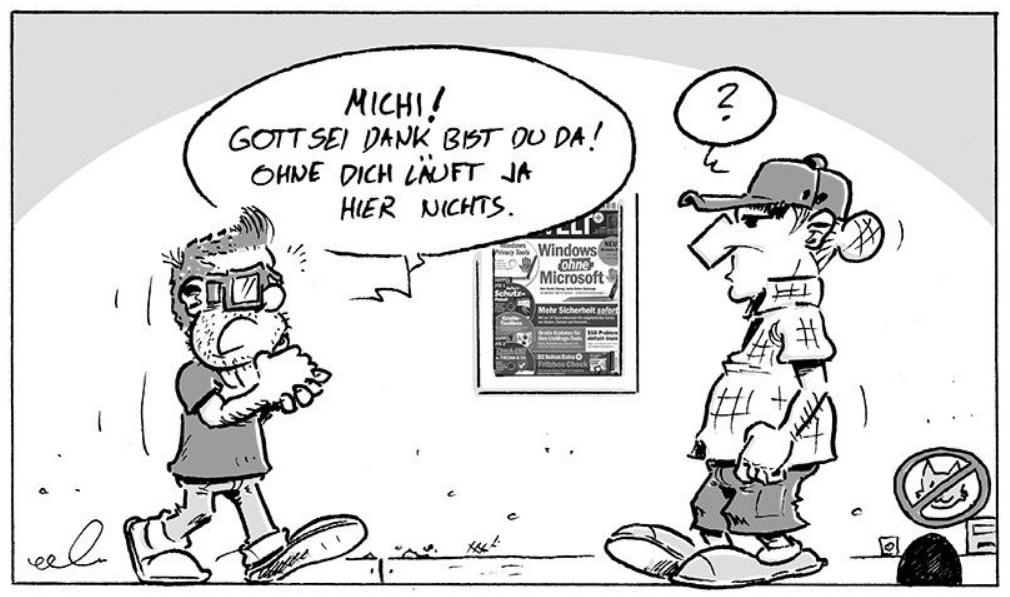 Hellmut-Comic 21
